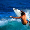 サーフィン始めたい!初心者のあなたがやるべき行動はこの一つだけ!