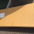 サーフボードのネット購入は6本目!オーストラリアからの到着レビュー!