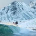 冬のサーフィンをある程度快適にするサーフグッズ7選【自作あり】