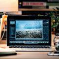 アイキャッチに最適でオシャレな海外のフリー画像素材サイト5選!