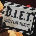 ダイエットに失敗する人に共通する始め方の間違いとは?【成功の秘訣】